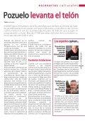 Descargar - Ayuntamiento de Pozuelo de Alarcón - Page 5
