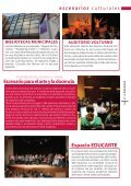 Descargar - Ayuntamiento de Pozuelo de Alarcón - Page 7