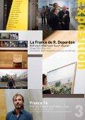 Sel Pixel - Ecole nationale supérieure Louis-Lumière - Page 3