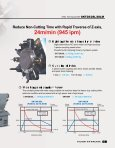 CNC TURNING CENTER - Compumachine - Page 5