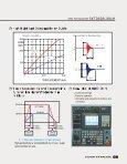 CNC TURNING CENTER - Compumachine - Page 7