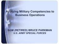 Bruce Parkman PRINTED.pdf - MAPP