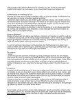 Hvad er mobning - Page 2
