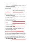 LEI Nº 13.910, DE 25 DE SETEMBRO DE 2001. Texto em Preto ... - Page 3