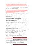 LEI Nº 13.910, DE 25 DE SETEMBRO DE 2001. Texto em Preto ... - Page 4