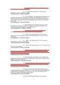 LEI Nº 13.910, DE 25 DE SETEMBRO DE 2001. Texto em Preto ... - Page 7
