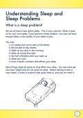 Sleep Well - Page 5