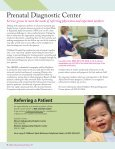 Children's Hospital Central California - Page 6