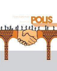 Polis br2 - Stalna konferencija gradova i opština