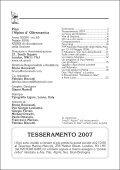 Numero 65, Anno XXXIII - Morsano di Strada - Page 2