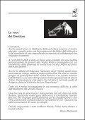 Numero 65, Anno XXXIII - Morsano di Strada - Page 3