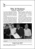Numero 65, Anno XXXIII - Morsano di Strada - Page 4