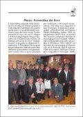 Numero 65, Anno XXXIII - Morsano di Strada - Page 5