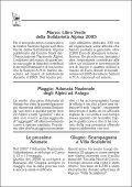 Numero 65, Anno XXXIII - Morsano di Strada - Page 6