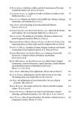 Summer 2010, Volume 44, No. 1 - Middle East Studies Association - Page 3