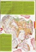 Mediterranean 0pen Championships 2006 - Orienteering - Page 2