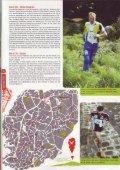 Mediterranean 0pen Championships 2006 - Orienteering - Page 3