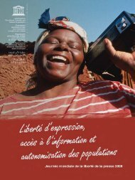 Fre - unesdoc - Unesco