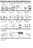 KM-1530 Instruction Handbook - KYOCERA Document Solutions - Page 5