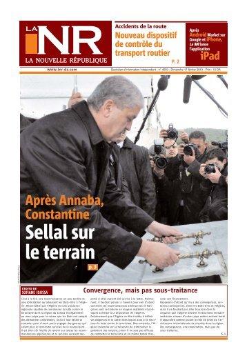 La nouvelle republique 17.02.2013.pdf