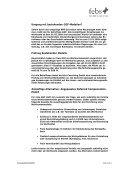 Wertkontenmodelle für (Gesellschafter-) Geschäftsführer - Gowin - Page 2