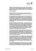Wertkontenmodelle für (Gesellschafter-) Geschäftsführer - Gowin - Page 3