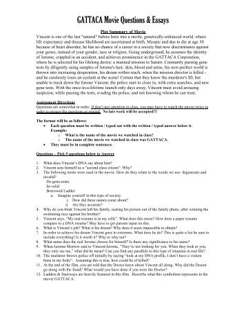 Essay In English For Students Essay Identity Personal Identity Essay Grand Park Identity Theme Vce  Identity And Belonging Context Study Vce Essays About English also Example Of An Essay With A Thesis Statement Descriptive Essay Definition Examples  Characteristics Graduate  Last Year Of High School Essay