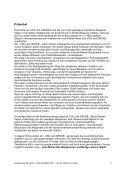 Koalitionsvertrag 2011-2016 Finale Version Internet - CDU ... - Page 3