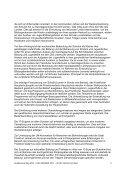 Koalitionsvertrag 2011-2016 Finale Version Internet - CDU ... - Page 5