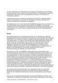 Koalitionsvertrag 2011-2016 Finale Version Internet - CDU ... - Page 6