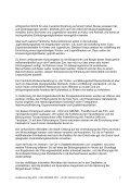 Koalitionsvertrag 2011-2016 Finale Version Internet - CDU ... - Page 7