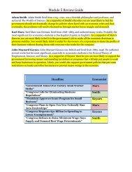 Week - the Educator Login page! - Florida Virtual School