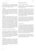 SpEcIAL SITUATIONs AND GOALkEEpING - Wellington Floorball - Page 7