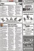 01 Mayıs Tarihli Küçükmenderes Gazetesi - Page 2
