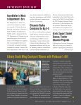 Donor Honor Roll - California State University, Dominguez Hills - Page 5