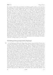 II. Biogasanlagen (Landel), (pdf) - Handbuch des öffentlichen ...