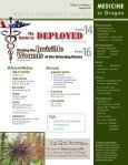 The Doctor is Deployed - LLM Publications - Page 4