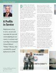 The Doctor is Deployed - LLM Publications - Page 6