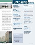 The Doctor is Deployed - LLM Publications - Page 7