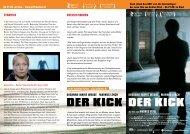 Flyer als PDF - Piffl Medien   Filmverleih
