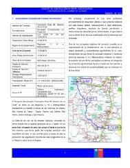 división de construcción de obras concesionadas concesión ruta 66