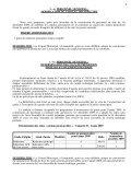 2009 conseil du 09_12.pdf - Bagnères de Bigorre - Page 2