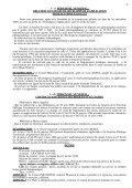 2009 conseil du 09_12.pdf - Bagnères de Bigorre - Page 3