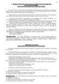 2009 conseil du 09_12.pdf - Bagnères de Bigorre - Page 4
