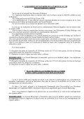 2009 conseil du 09_12.pdf - Bagnères de Bigorre - Page 5