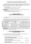 2009 conseil du 09_12.pdf - Bagnères de Bigorre - Page 6