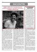 17 dicembre 2006 - Il Centro don Vecchi - Page 2