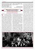 17 dicembre 2006 - Il Centro don Vecchi - Page 3