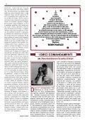 17 dicembre 2006 - Il Centro don Vecchi - Page 4