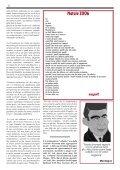 17 dicembre 2006 - Il Centro don Vecchi - Page 6